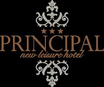 Hotel Principal Logo